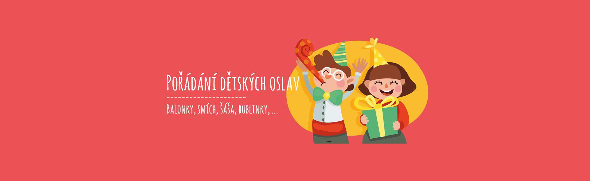 slider_oslavy